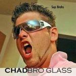 @chadbroglass
