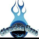 @chameleonglass