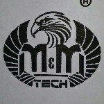 @mm_tech