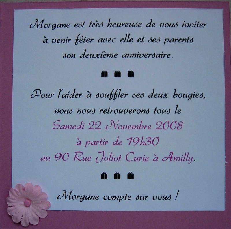 Modele Texte Anniversaire 18 Ans Garcon Elevagequalitetouraine
