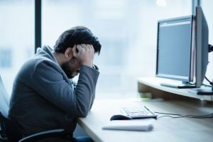 Elevart: psicologia elevart barcelona depresión coronavirus aislamiento