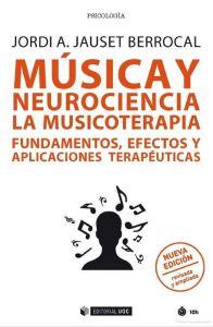 Elevart Musicoterapia Jodi Berruca UOC ediciones