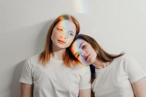 Elevart Psicologia del color