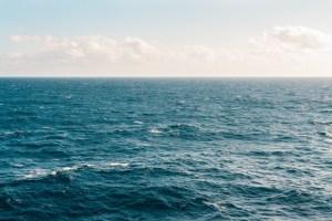 Elevart Terapia del Mar