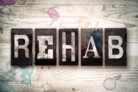 Rehab Marketing Agency: Addiction Treatment Lead Generation - Elevated
