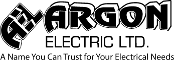 argon electric logo