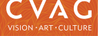 cropped-CVAG_logo_orange-01