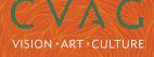 cropped-CVAG_logo_orange-01