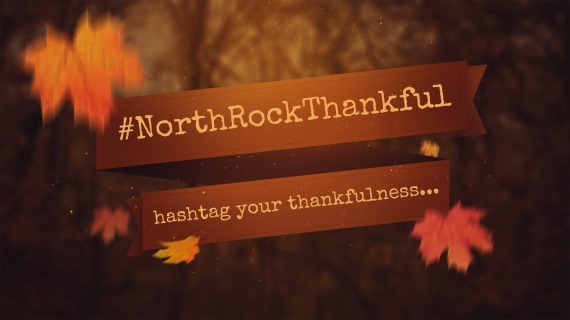 hashtag-your-thankfulness