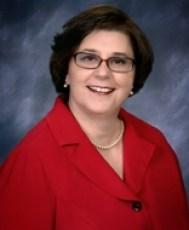 Stategic Business Coach, Planning Strategist Maria Marsala