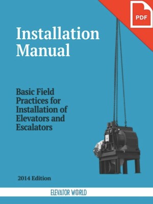 2014 Installation Manual (Digital Edition)