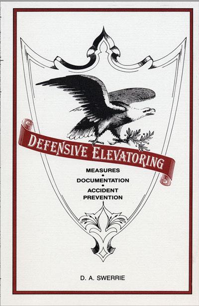 Defensive Elevatoring