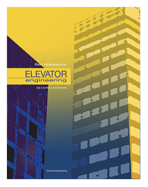 Elevator Engineering, 2nd Edition