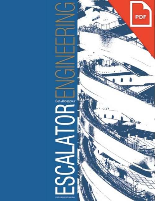 Escalator Engineering (PDF)
