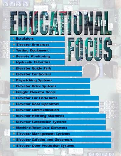 Educational Focus
