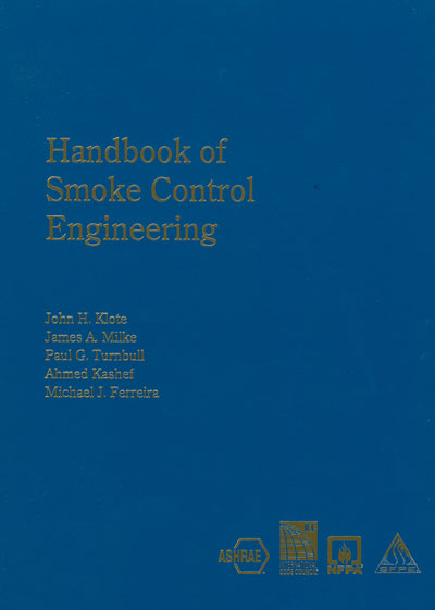 Handbook of Smoke Control Engineering (2012)