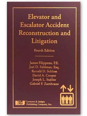 elevator world magazine free download