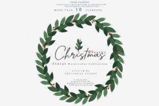 Christmas-01-3B2-312x208