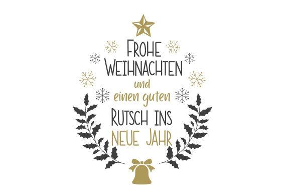 Frohe-Weihnachten-und-einen-guten-Rutsch-580x386