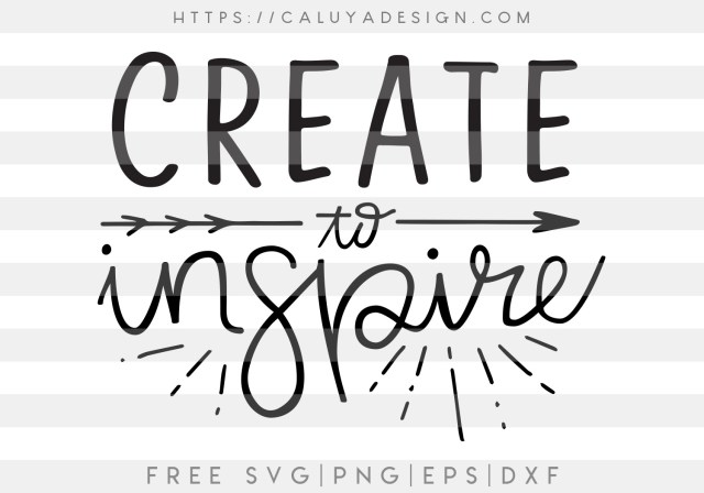 createtoinspire-svg-main