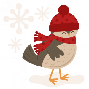 med_christmas-bird-1219