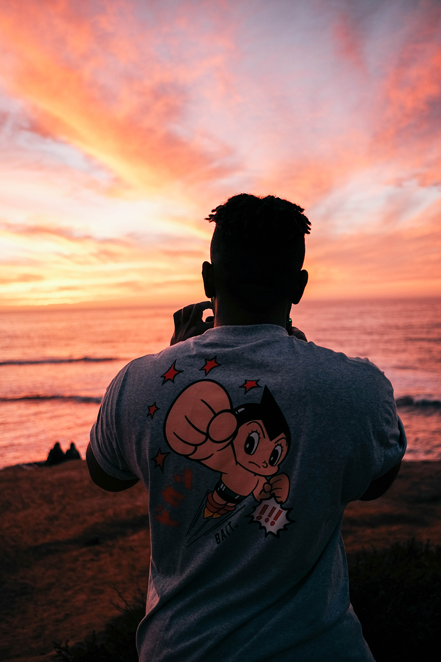 San Diego Travel Guide - Eleventh & Sixteenth