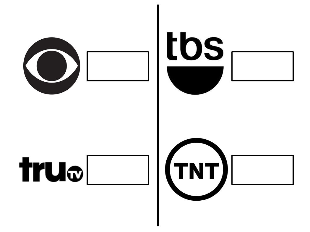 Your March Madness Viewing Guide