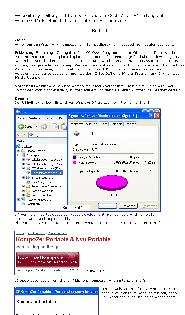 Eine sehr große png-Datei im Browser