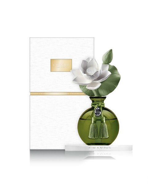 Ароматический диффузор Jasmine & Plumeria