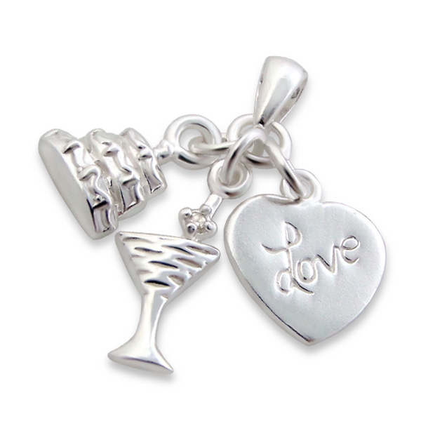 silver-love-cocktail-cake-pendant-with-cubic-zirconia