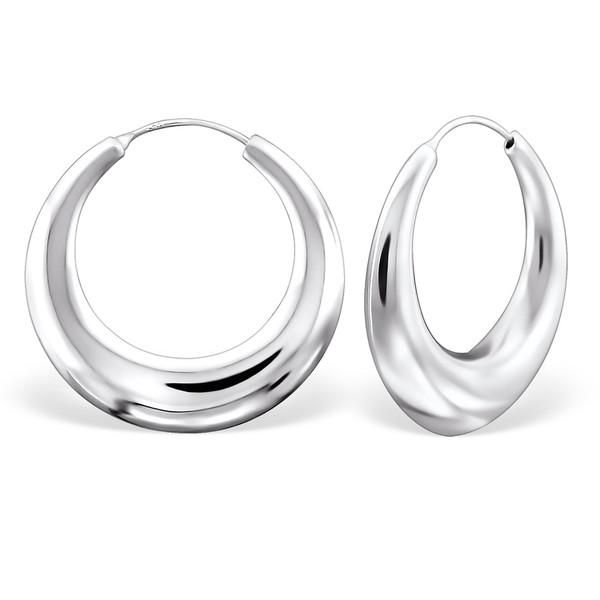wide-40mm-silver-ear-hoops