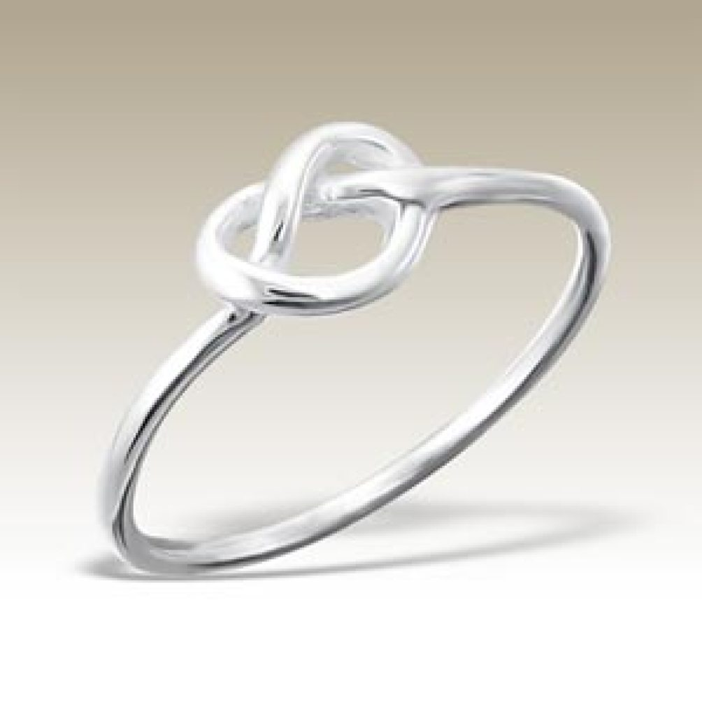 Jewelry symbols meaning what jewelers should know elf925 blog infinity symbol meaning buycottarizona Choice Image