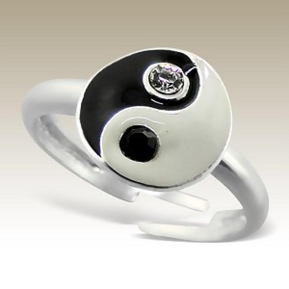 ying-yang symbol meaning