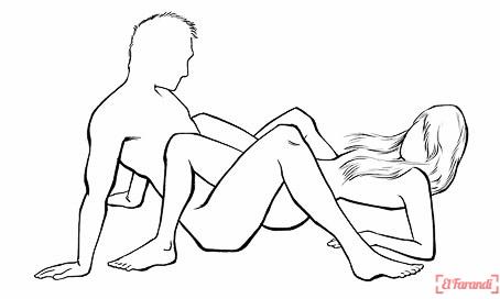 posturas-sexuales-arana-menshealth-big