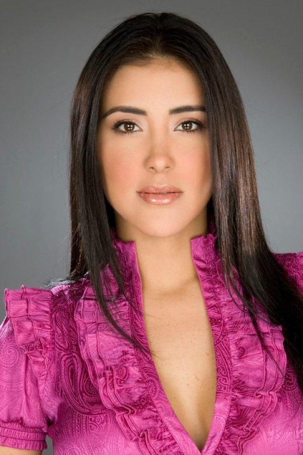 Karina Velazquez