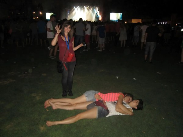 Easpecial_festival (5)