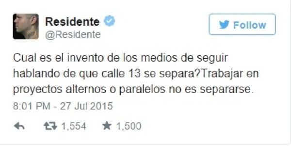 Rene_calle13
