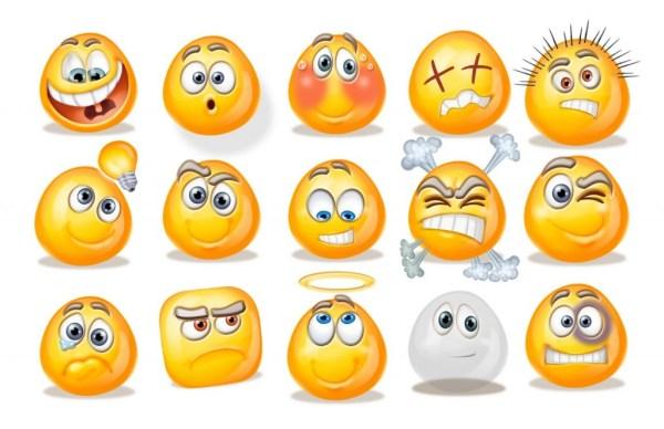 emoticones-en-twitter-70877