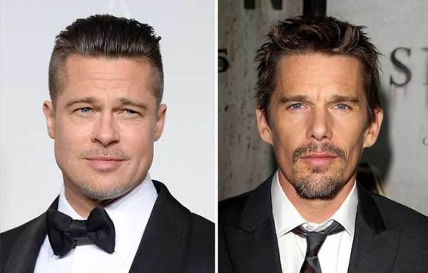 celebrity-actor-faces-mix-morph-pedro-berg-johnsen-thatnordicguy-3
