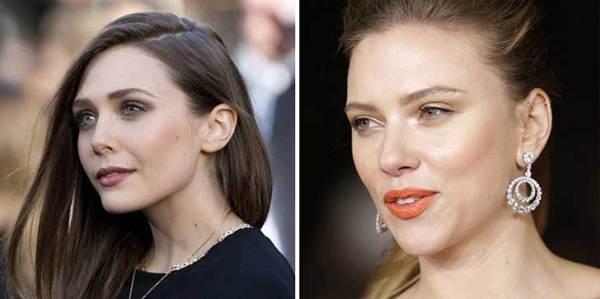 celebrity-actor-faces-mix-morph-pedro-berg-johnsen-thatnordicguy-9