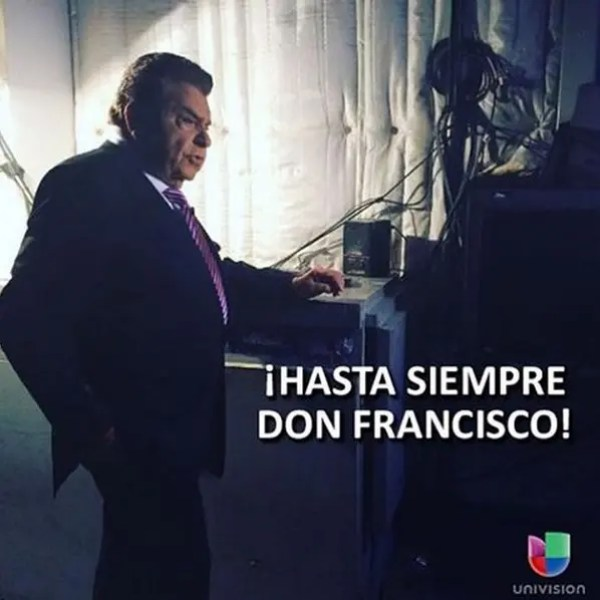 Donfrancisco2