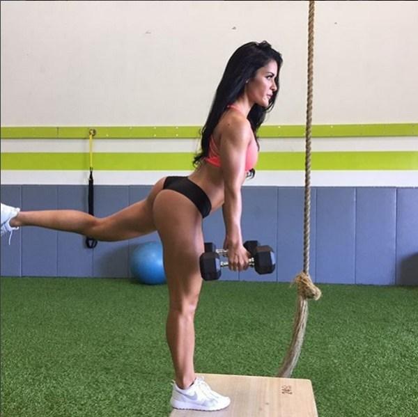 Jessica-Arevalo_00