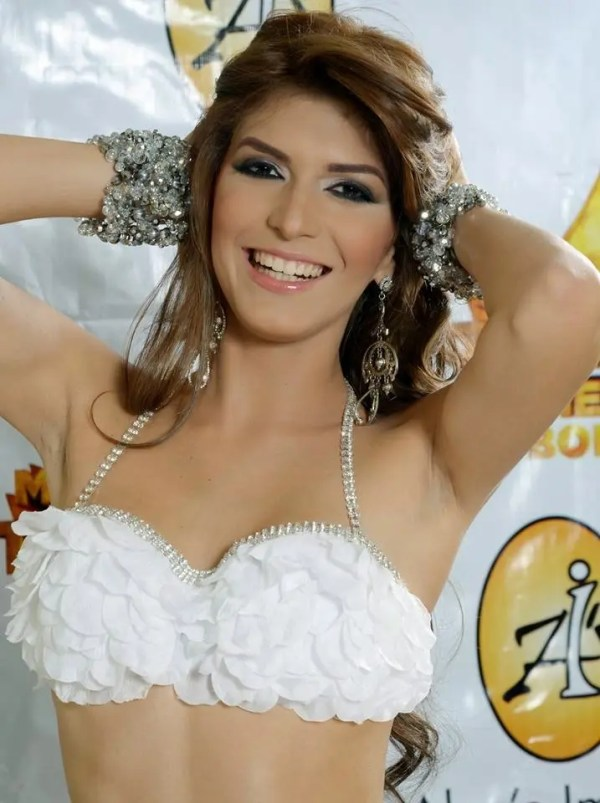 YuliskaGUevara (2)
