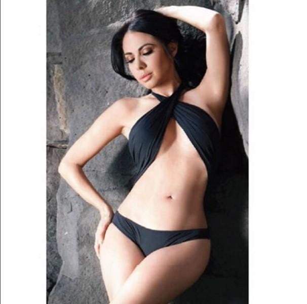 Jimena Sánchez6