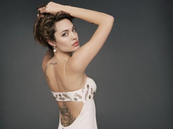 tatuajeangelina