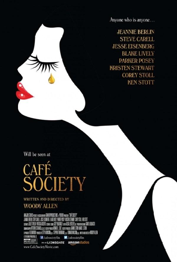 cafe_society_52984