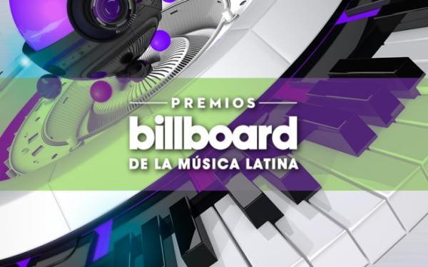 premios-billboard-2016-telemundo
