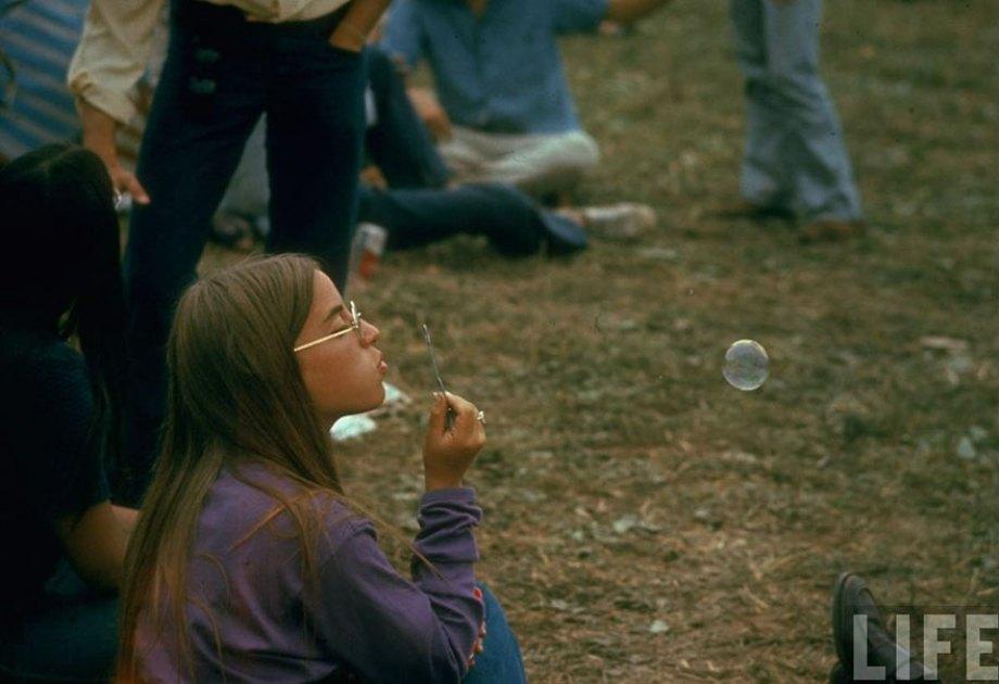 fotos-festival-woodstock-1969-revista-life-17