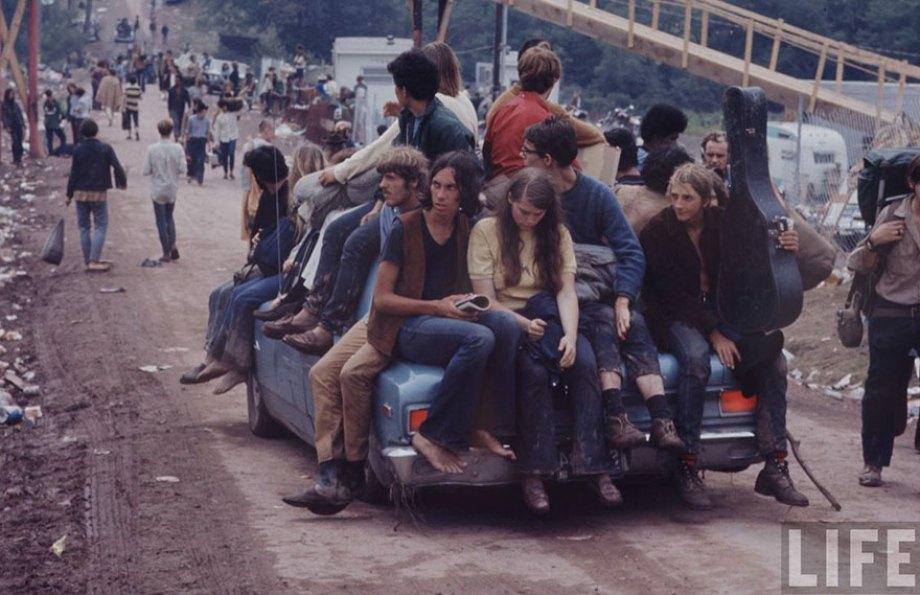 fotos-festival-woodstock-1969-revista-life-4