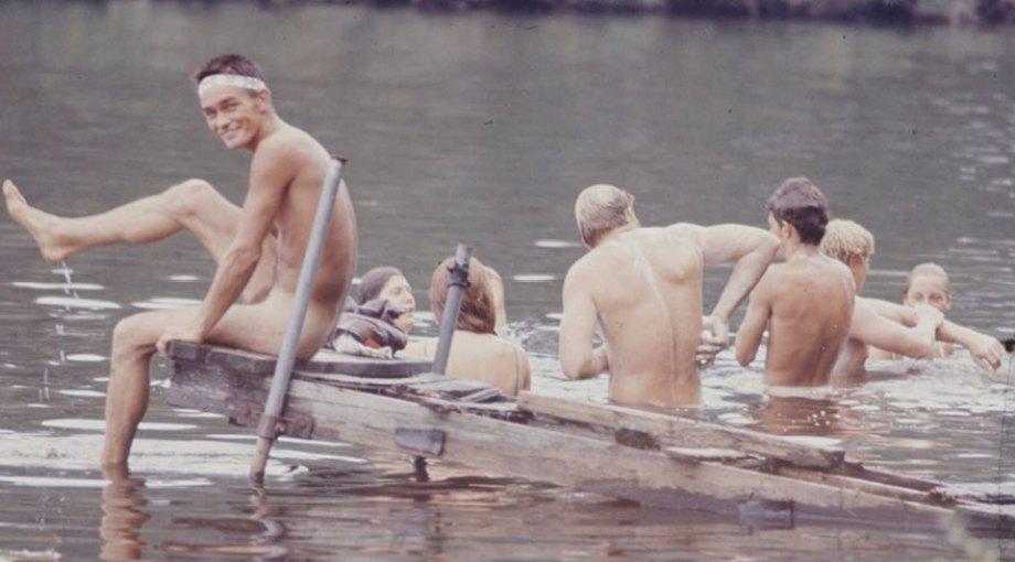 fotos-festival-woodstock-1969-revista-life-9